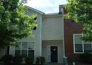 Foreclosure  id: 4264756