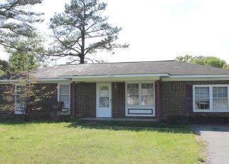 Foreclosure  id: 4264769