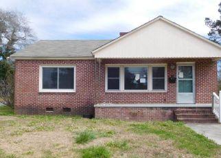 Foreclosure  id: 4264786