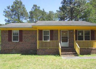 Foreclosure  id: 4264790