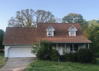 Foreclosure  id: 4264793