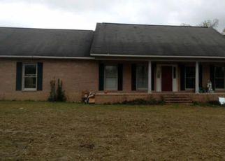 Foreclosure  id: 4264797