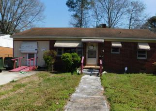 Foreclosure  id: 4264799