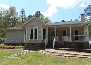 Foreclosure  id: 4264821