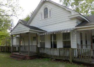 Foreclosure  id: 4264826
