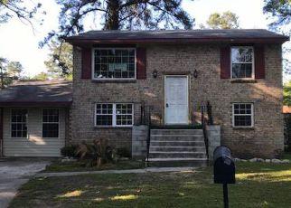 Foreclosure  id: 4264829