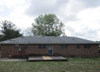 Foreclosure  id: 4264831