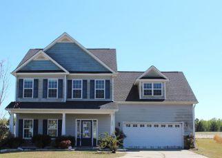 Foreclosure  id: 4264838