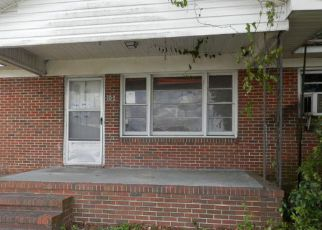 Foreclosure  id: 4264845