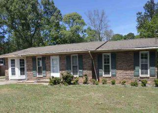 Foreclosure  id: 4264860