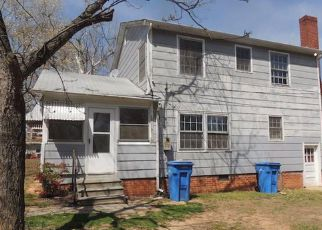 Foreclosure  id: 4264864