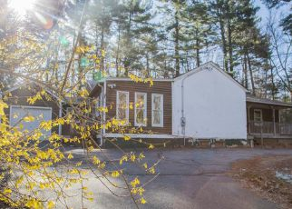 Foreclosure  id: 4264887