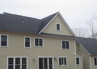 Foreclosure  id: 4264902