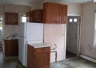 Foreclosure  id: 4264904