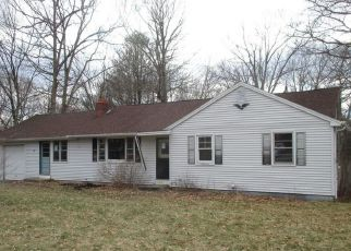 Foreclosure  id: 4264905
