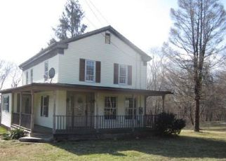 Foreclosure  id: 4264907