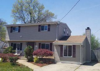 Foreclosure  id: 4264921