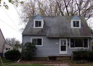Foreclosure  id: 4264925