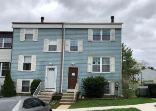 Foreclosure  id: 4264927
