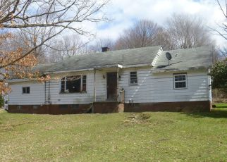 Foreclosure  id: 4264943
