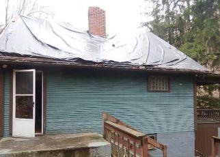 Foreclosure  id: 4264945