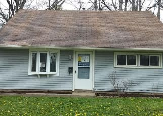 Foreclosure  id: 4264948