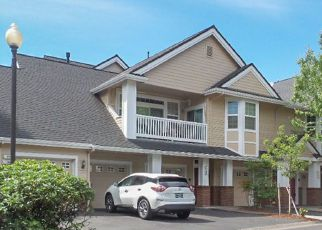 Foreclosure  id: 4264971