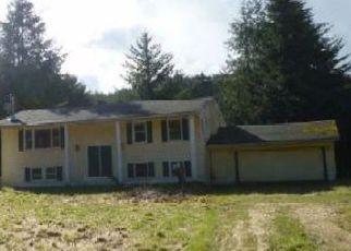 Foreclosure  id: 4264972