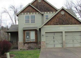 Foreclosure  id: 4264978