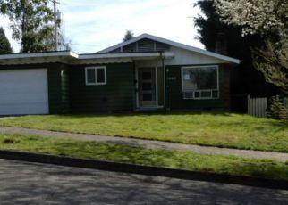 Foreclosure  id: 4264982