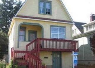 Foreclosure  id: 4264985