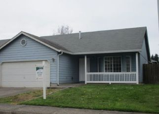 Foreclosure  id: 4264995