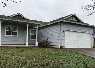 Foreclosure  id: 4264999
