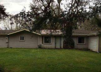 Foreclosure  id: 4265049