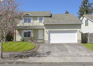 Foreclosure  id: 4265056
