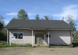 Foreclosure  id: 4265061
