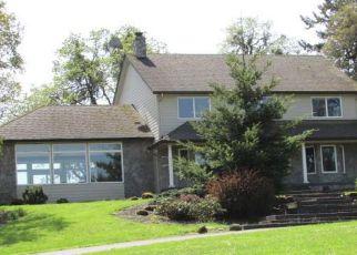 Foreclosure  id: 4265069