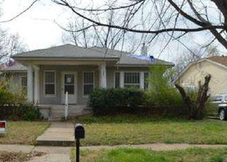 Foreclosure  id: 4265085