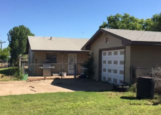 Foreclosure  id: 4265088
