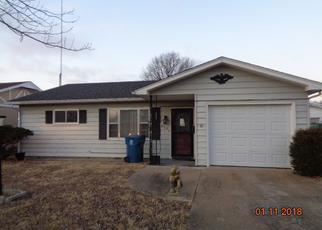 Foreclosure  id: 4265090