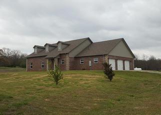 Foreclosure  id: 4265100