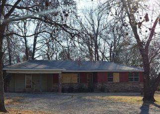 Foreclosure  id: 4265102