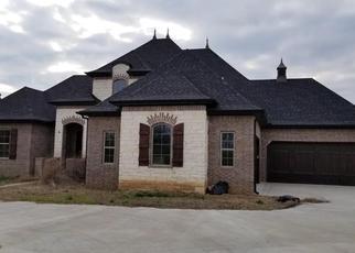 Foreclosure  id: 4265108