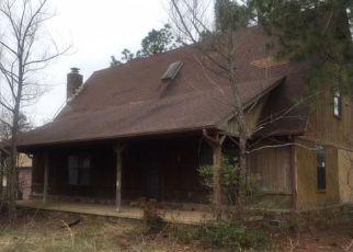 Foreclosure  id: 4265110