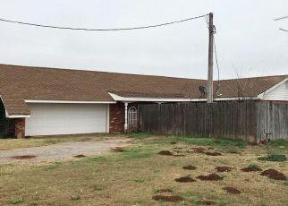 Foreclosure  id: 4265112