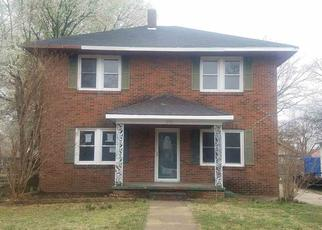 Foreclosure  id: 4265113