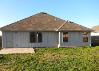 Foreclosure  id: 4265139
