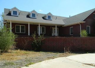 Foreclosure  id: 4265140