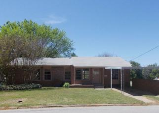 Foreclosure  id: 4265159