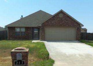 Foreclosure  id: 4265170
